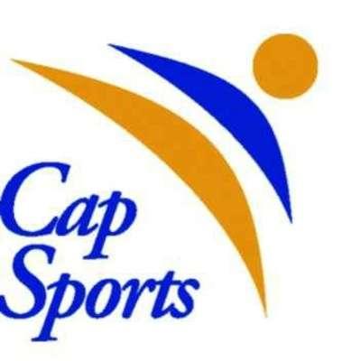 Photos des Cap Sports - ÉTÉ 2019