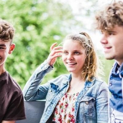 Réseau Rural Bretagne : initiatives en faveur des jeunes