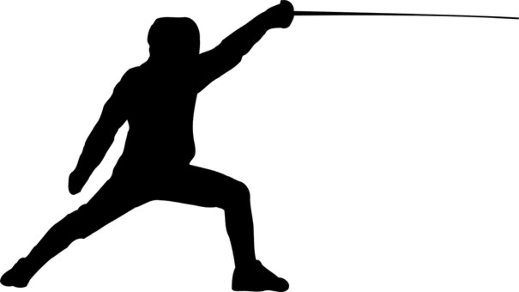 Cap Sports vacances du 17 au 21 février : programme 0